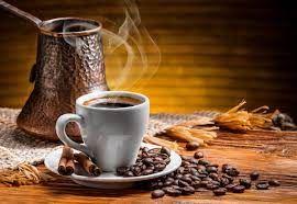 Gaziantep'te 'KAHVE' fiyatları uçuyor! Kahve'nin kilosu 50 TL'den 100 TL'ye fırladı