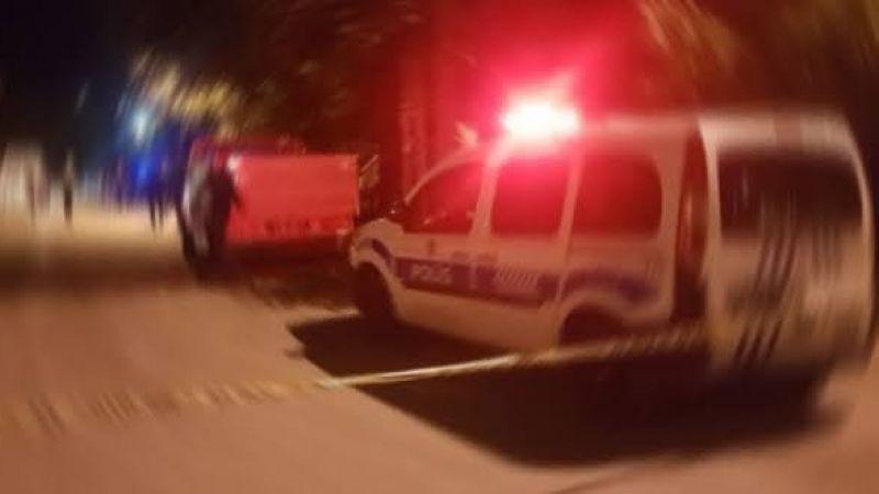 SON DAKİKA! Gaziantep Otobanında polisle ölüm kovalamacası! Ölü ve yaralılar var…