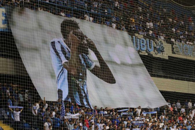 Foto Haber: Balotelli bu haftayı da boş geçmedi