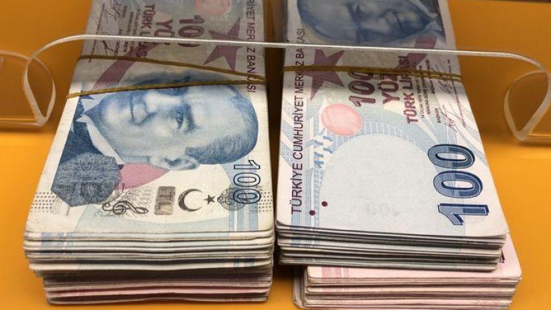 Bankalar yeni faiz oranlarını açıkladı  Oranlar ne oldu?
