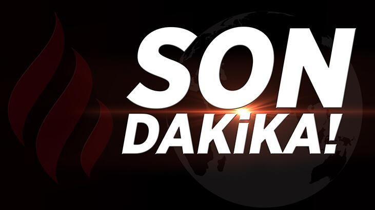 Son Dakika:Şanlıurfa'da silahlı arazi kavgası: Yaralılar var