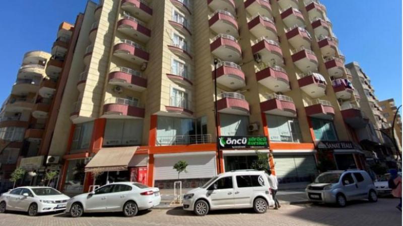 Ziraat Bankası 120 bin TL'ye 3+1 daire satıyor!