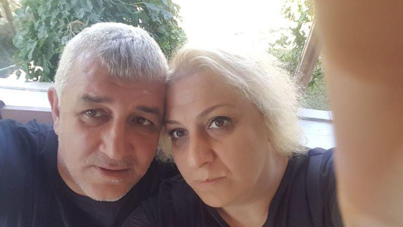 Bankacı Sibel Uzunyolcu'nun vefatı üzüntü yarattı…