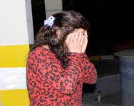 Son Dakika...Gaziantep'te 19 Yaşındaki Kızı Kaçırıp Fuhuşa Zorladılar...
