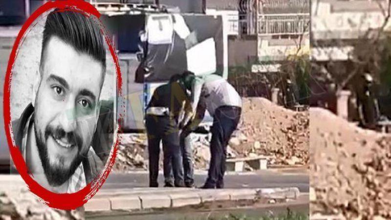 Son Dakika Haber: Komşu İl Şanlıurfa'da yol ortasında silahla öldürülmüştü: Yakınları açıkladı