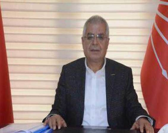 """Chp Gaziantep İl Başkanı Uçar: """"3600 Ek Gösterge İçin Milyonlarca Memur Chp İktidarını Bekliyor"""""""