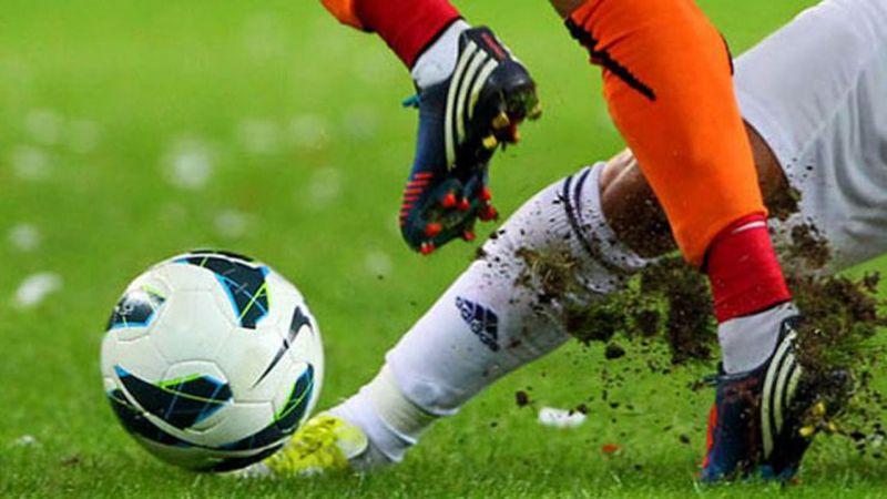 Süper Lig'de 8. haftanın perdesi yarın 2 maçla açılacak