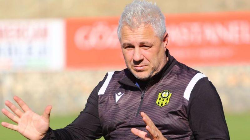 Sumudica Gaziantep FK'yı bekliyor