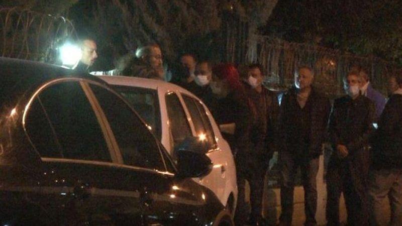 SON DAKİKA! Eski Gaziantep Valisi Muammer Güler'in yeğeni evinde ölü bulundu…