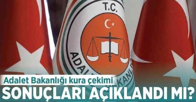 turkuaz gazetesi