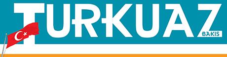 Turkuaz Gazetesi - İstanbul Haber
