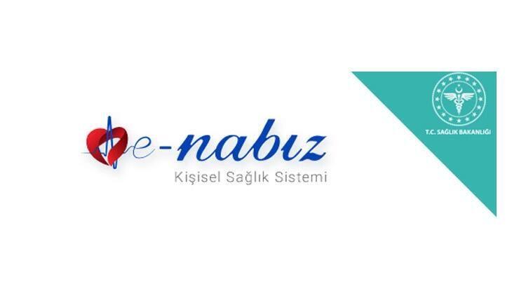 E-Nabız Çöktü mü? E-Nabız'a neden giriş yapılamıyor?