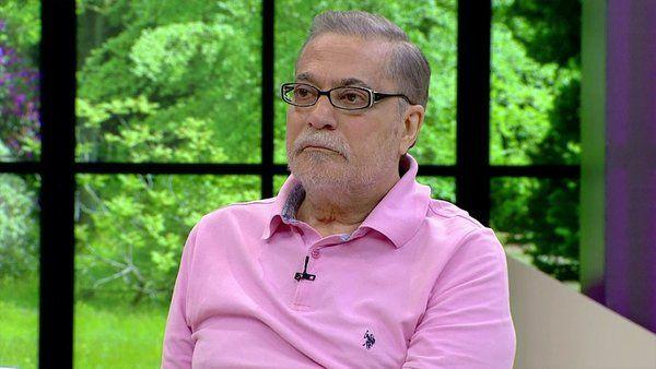 Mehmet Ali Erbil'in dedesi kimdir? Şeyh Esad kimdir?