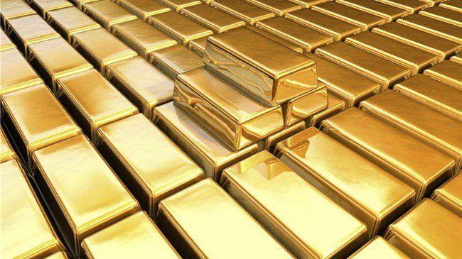 25 Haziran 2021 Cuma altın fiyatları   Gram altın, tam altın, yarım altın, çeyrek altın kaç TL?