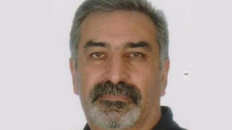 Mehmet Zeki Çelik kimdir?