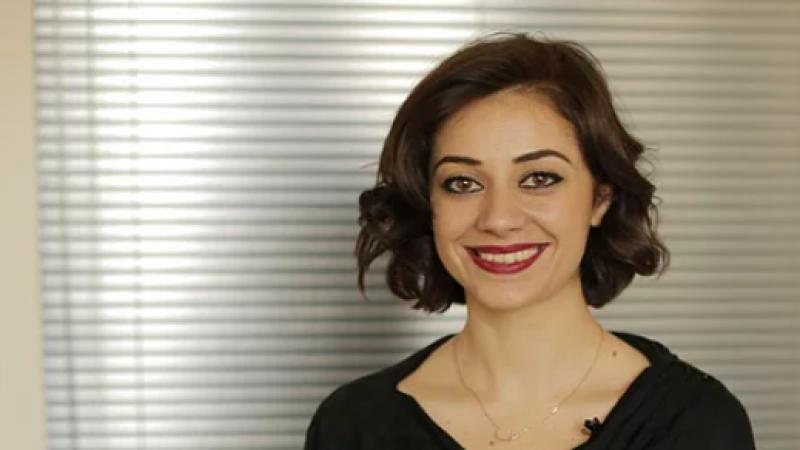 Avukat Feyza Altun: İstismara uğradığını açıkladı