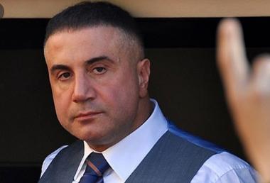 Sedat Peker'in Sosyal Medya Hesapları Kapatıldı mı?