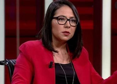 CHP'den istifa eden Sera Kadıgil kimdir?