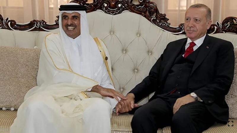 Katarlı gençler Türkiye'de sınavsız tıp okuyabilecek mi?