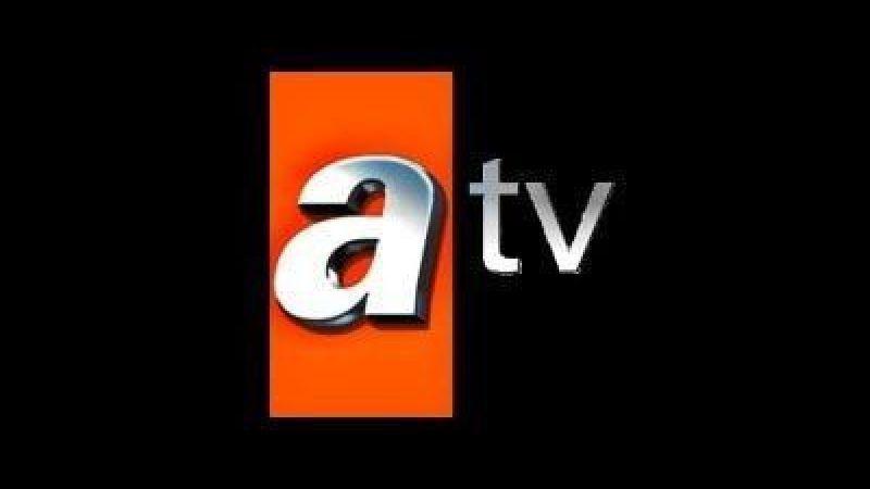 26 Haziran 2021 Cumartesi ATV Yayın Akışı