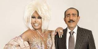 Bülent Ersoy ve Mustafa Keser ekranlara dönüyor