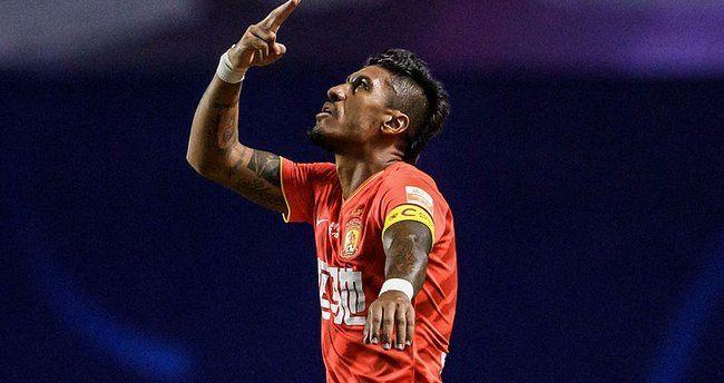 Paulinho kimdir?
