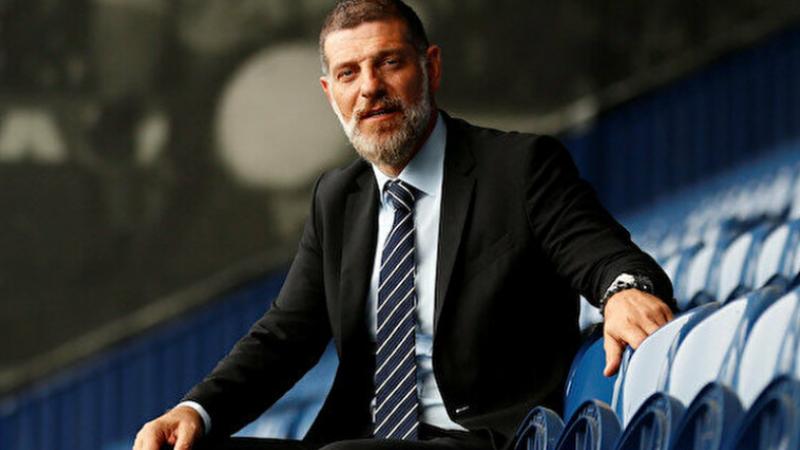 Fenerbahçe Bilic'le  anlaştı
