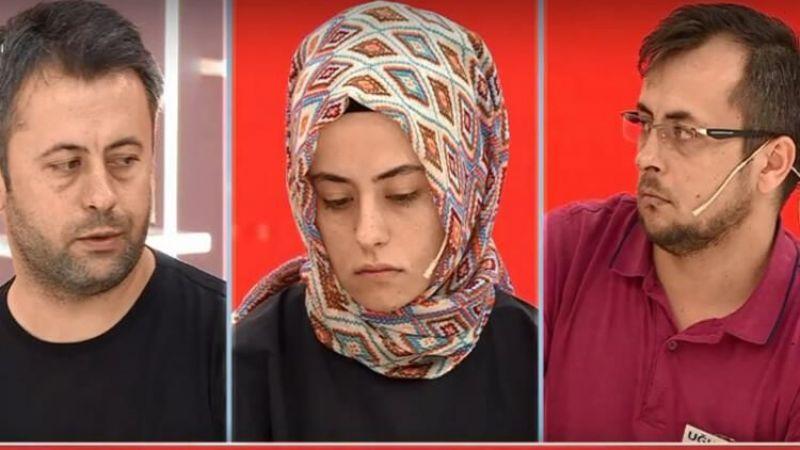 Müge Anlı'da Metin – Necla Büyükşen cinayeti itirafı geldi!