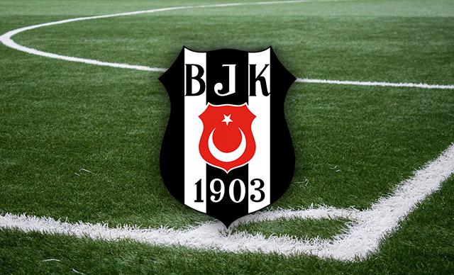CAS'tan Beşiktaş'a 1 iyi 1 kötü haber