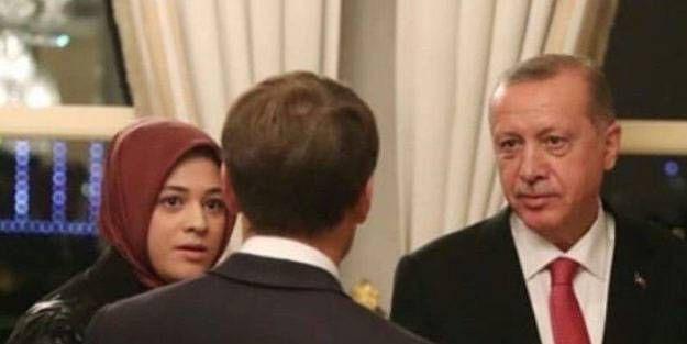 Fatıma Gülhan Abushanab kimdir?