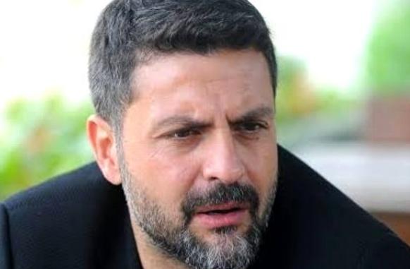 Şafak Mahmutyazıcıoğlu kimdir?