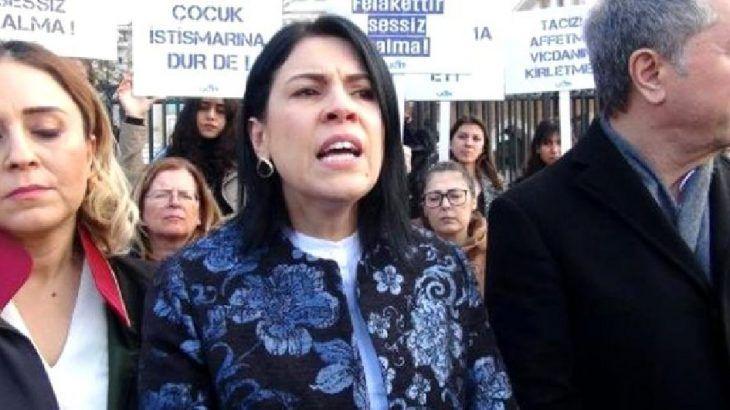 Elmalı Davasının takipçisi avukat konuştu: Bu çocukların ölmesi mi gerekiyor?