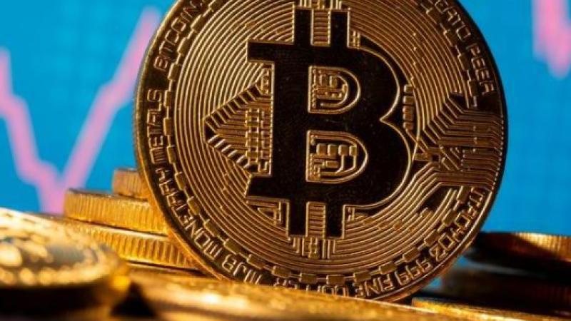 Ehrlich: Bitcoin ve 5 altcoin önümüzdeki altı ay içinde yükselecek