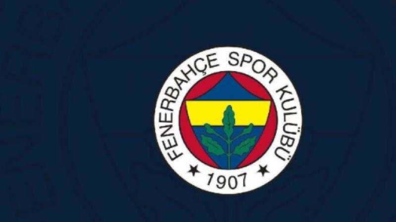 Fenerbahçe, Caulker transferini açıkladı