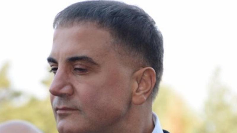Murat Gülibrahimoğlu'dan cevap geldi! Murat Gülibrahimoğlu kimdir?