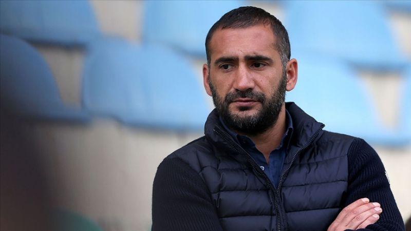 İskederunspor'un yeni teknik direktörü Ümit Karan kimdir?