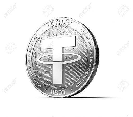 Tether (USDT) nedir?