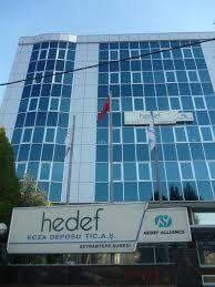 Hedef Holding halka arz hangi bankalar? Eşit mi oransal mı?