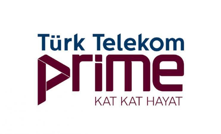 Türk Telekom ve Bodrum'un 3 popüler sahilinden yaza özel iş birliği