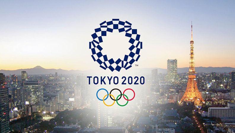 2020 Yaz Olimpiyatları ne zaman, hangi gün ve hangi ülkede yapılacak?