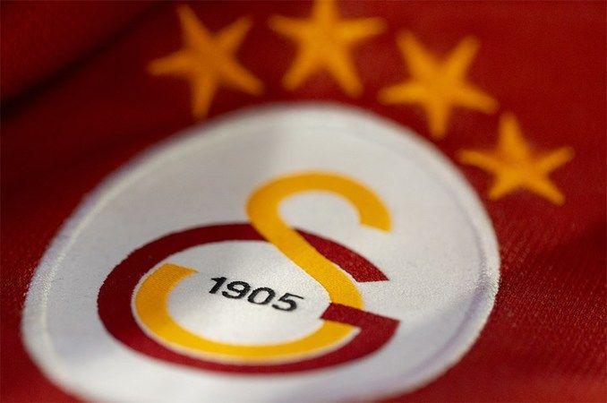 İşte Galatasaray'ın PSV karşısındaki ilk 11'i...