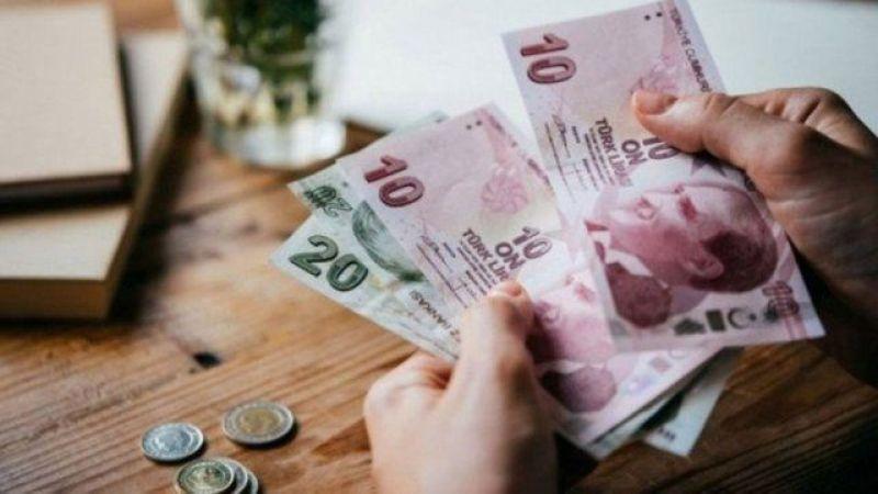 En düşük Bağ-Kur ve SGK emekli maaşları ne kadar?