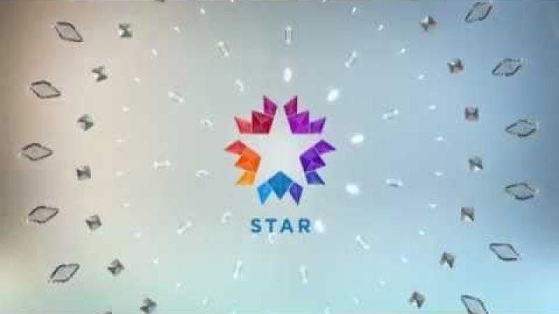22 Temmuz 2021 Perşembe Star Tv Yayın Akışı