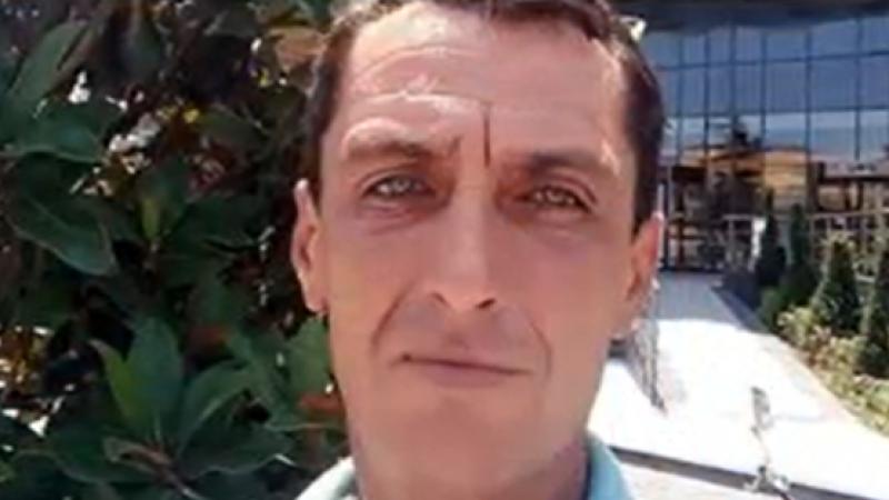 Yunanistan tarafından açılan ateşle öldürülen Mehmet Durgun kimdir?