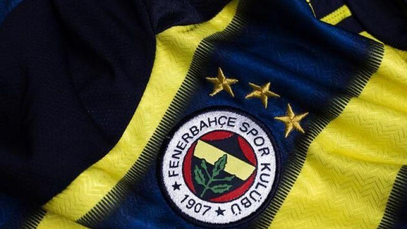 Avrupa Ligi'ndeki rakipleri belli oldu! İşte Fenerbahçe ve Galatasaray'ın rakipleri