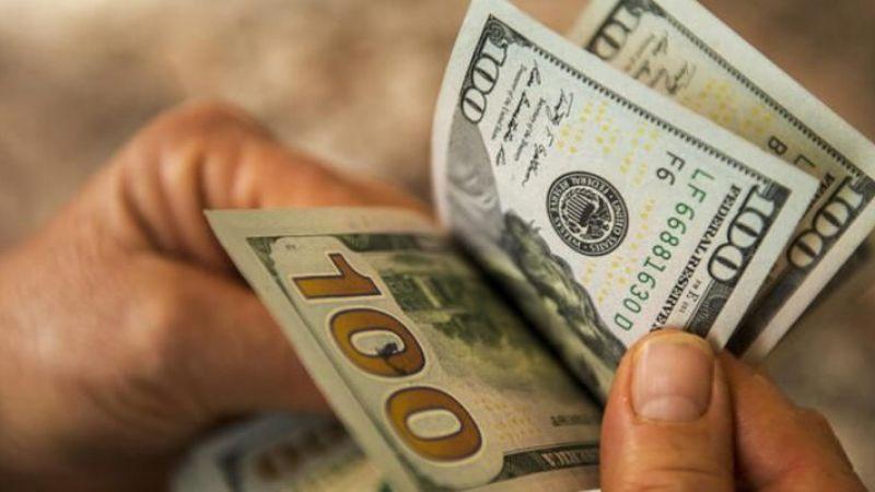 Dolar düşüşe devam ediyor!