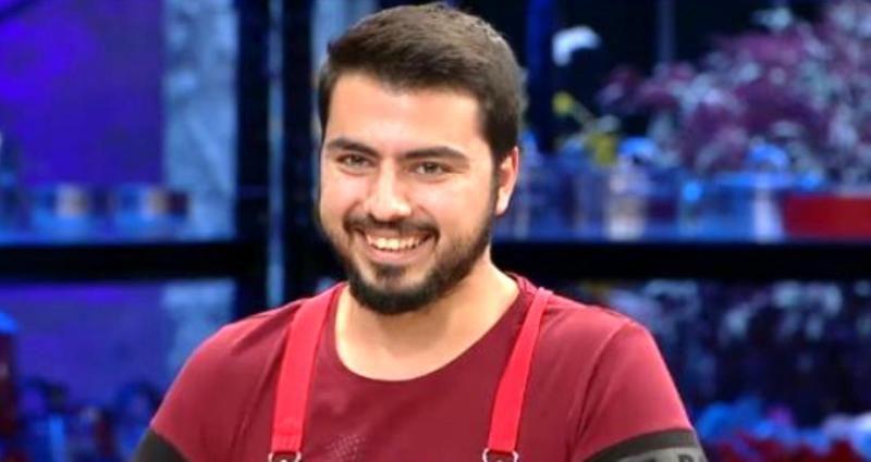 Masterchef'in son şampiyonu Serhat Doğramacı kimdir?