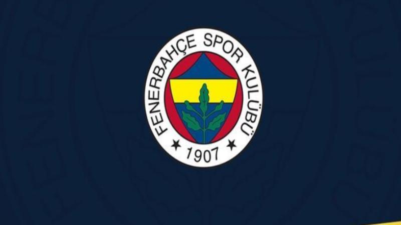 Fenerbahçe Dinamo Kiev maçı ne zaman, saat kaçta?