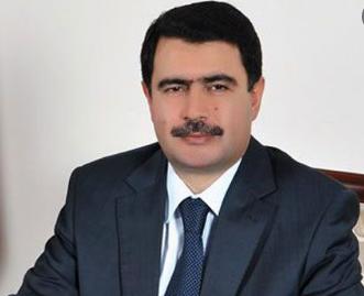Vasip Şahin kimdir?