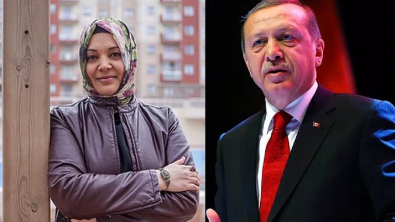 Darbe Hazırlığı iddiası Türkiye gündeminde